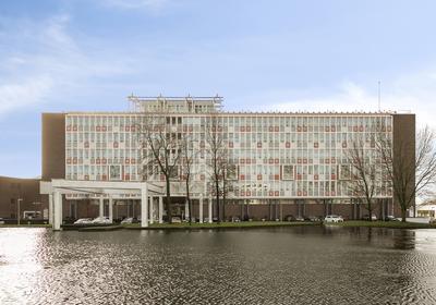 Tivolilaan 113 in Arnhem 6824 BV