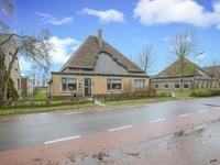Oosterstraat 31 in Benningbroek 1654 JL
