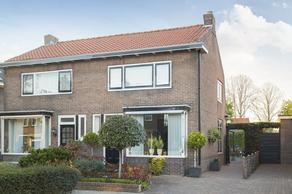 Julianastraat 33 in Veenendaal 3905 EK