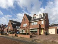 Stadhouderskade 33 in Steenwijk 8332 GA