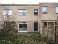 Koepelstraat 56 in Bergen Op Zoom 4611 LV