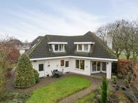 Holterbergweide 2 in Helmond 5709 MP