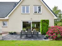 Ds. Posthumus Meijjesweg 3 in Hoogland 3828 PW