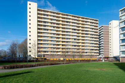 Prins Willem-Alexanderpark 435 in Veenendaal 3905 CN