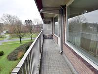Aagje Dekenlaan 31 in Bussum 1403 HB