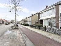 Tilburgseweg 39 in Oosterhout 4902 TL