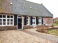 Polstraat 7 in Wijk En Aalburg 4261 BP