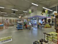 Papierbaan 1 C in Winschoten 9672 BG