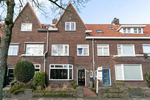 Primulastraat 52 in Eindhoven 5644 LL