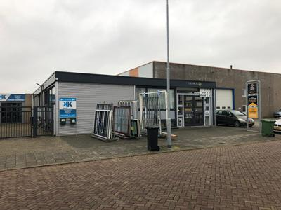 Daviottenweg 13 in 'S-Hertogenbosch 5222 BH