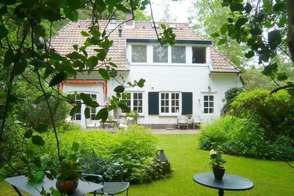 Wildernislaan 15 in Apeldoorn 7313 BB