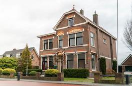Nieuwe Kerkstraat 64 in Nijkerkerveen 3864 EE