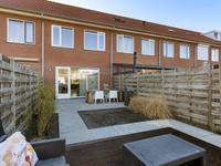 Amaliaplein 3 in Wemeldinge 4424 HA