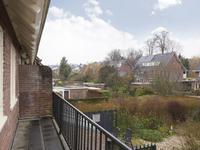 Laan Van Klarenbeek 109 in Arnhem 6824 JN