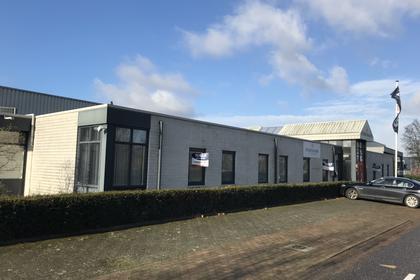 Handelsweg 16 in Sint-Oedenrode 5492 NL