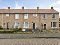 Sint Jorisstraat 4 in Berlicum 5258 EW
