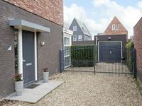 Het Hout 26 in Arnhem 6846 EB