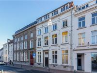Minderbroedersstraat 11 A in Roermond 6041 JV