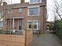 Opweg 56 in Schoonhoven 2871 NC