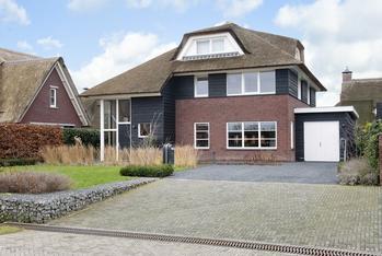 Laan Van De Geallieerden 11 in Arnhem 6846 MC