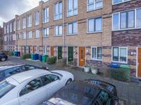 Anubisstraat 62 in Almere 1363 XJ