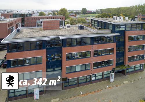 Robijnstraat 56 -58 in Alkmaar 1812 RB