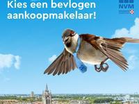 Van Hogendorplaan 11 in Vlijmen 5252 AR