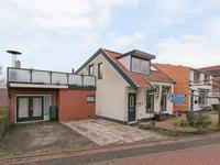 Dijkstraat 29 in Kats 4485 AC