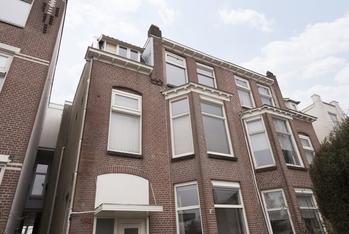 Amsterdamseweg 148 in Arnhem 6814 GJ