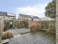 Lankforst 1123 in Nijmegen 6538 GA