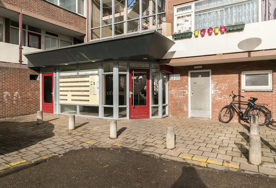 Geresstraat 299 in Venlo 5922 CS