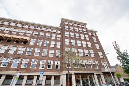 Minervaplein 27 Ii in Amsterdam 1077 TK
