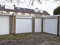 Aardelaan 7 in Bilthoven 3721 VC