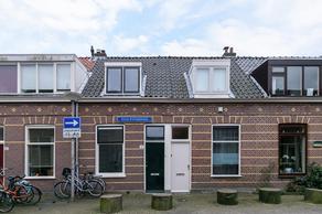 Eliza Dorusstraat 33 in Delft 2613 ED