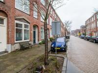 Johannes Camphuysstraat 43 in Utrecht 3531 SC