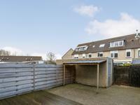 Hoofdweg 1121 in Nieuw-Vennep 2152 LK