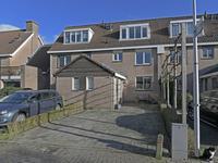 Haarmos 42 in Reeuwijk 2811 GT