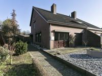 Edmond Bellefroidlaan 18 in Herkenbosch 6075 CN