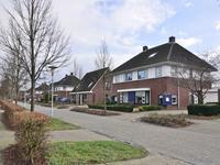 Aardappelland 4 in Drachten 9205 EP