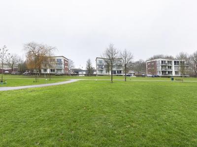 Lindonk 77 in Zevenbergen 4761 NG