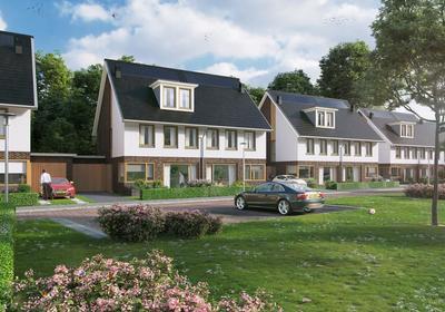Wonen In Buitengoed in Uithoorn 1422 LE