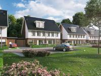 Wonen In Buitengoed (Bouwnummer 26) in Uithoorn 1422 LE