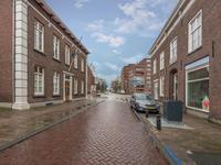 Patersstraat 42 in Venray 5801 AV