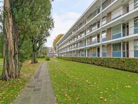 Ogierssingel 151 in Rotterdam 3076 CP