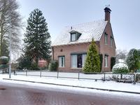 Lockhorststraat 40 in Didam 6942 AD