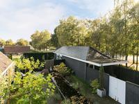 Ugchelseweg 117 in Apeldoorn 7335 JT