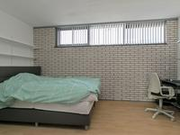 Beukenlaan 76 in Spijkenisse 3203 AC