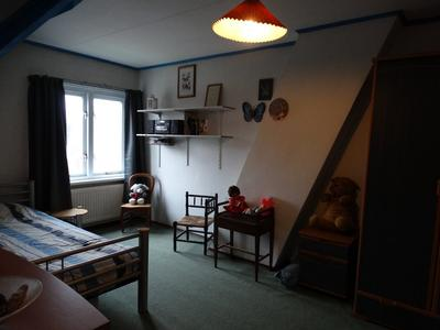 Weststraat 12 in Biervliet 4521 AX