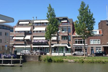Julianastraat 2 H in Weesp 1382 XX