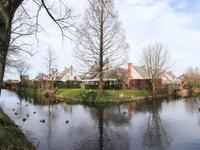 Parklaan 24 in Oud-Beijerland 3262 EW